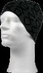 čepice VoXX Picanto černá