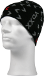 čepice VoXX Cruiser černá