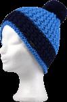 čepice VoXX Custom modrá