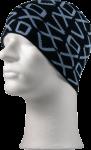 čepice VoXX Picanto modrá