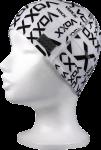 VoXX funkční čapka Cepan junior
