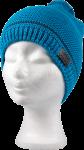 chlapecká čepice VoXX Scenic modrá