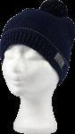 chlapecká čepice VoXX Scenic tmavě modrá
