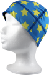 VoXX funkční čapka Cepan senior