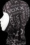VoXX funkční kukla Kuklan senior