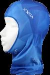 VoXX funkční kukla Kuklan junior