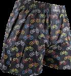 LONKA pánské trenýrky Jack boxers bike