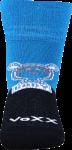 Kojenecké ponožky VoXX Sebík mix B - 3 páry