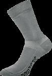Ponožky VoXX Stratos šedá