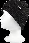 čepice VoXX Olympia girl černá