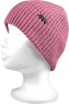 čepice VoXX Olympia růžová