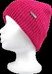 čepice VoXX Olympia tmavě růžová