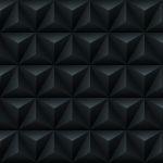 multifunkční návlek Solid VoXX vzor 09/3D