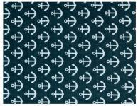 Multifunkční šátek NOVIA vzor 02