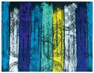 Multifunkční šátek NOVIA vzor 04