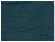 Multifunkční šátek NOVIA vzor 08