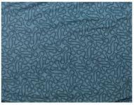 Multifunkční šátek NOVIA vzor 09