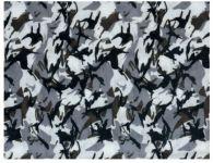 Multifunkční šátek NOVIA vzor 11
