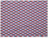Multifunkční šátek NOVIA vzor 12