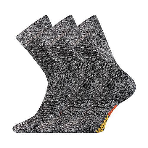 Pánské pracovní ponožky Boma Pracan VoXX