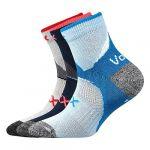 Dětské ponožky VoXX Maxterik mix A - 1 pár