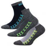 Dětské ponožky VoXX Vectorik mix A - 1 pár