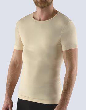 Tričko Gina 58009P tělová