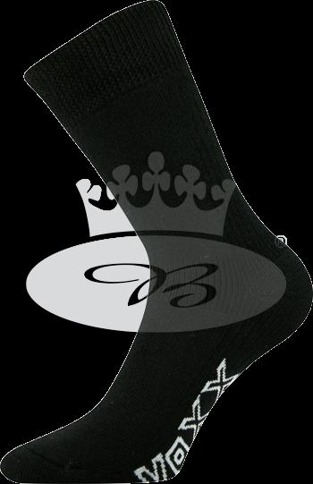 Ponožky VoXX Stratos černá
