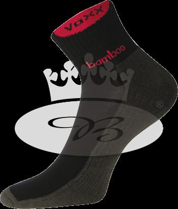 Ponožky VoXX Brooke černá