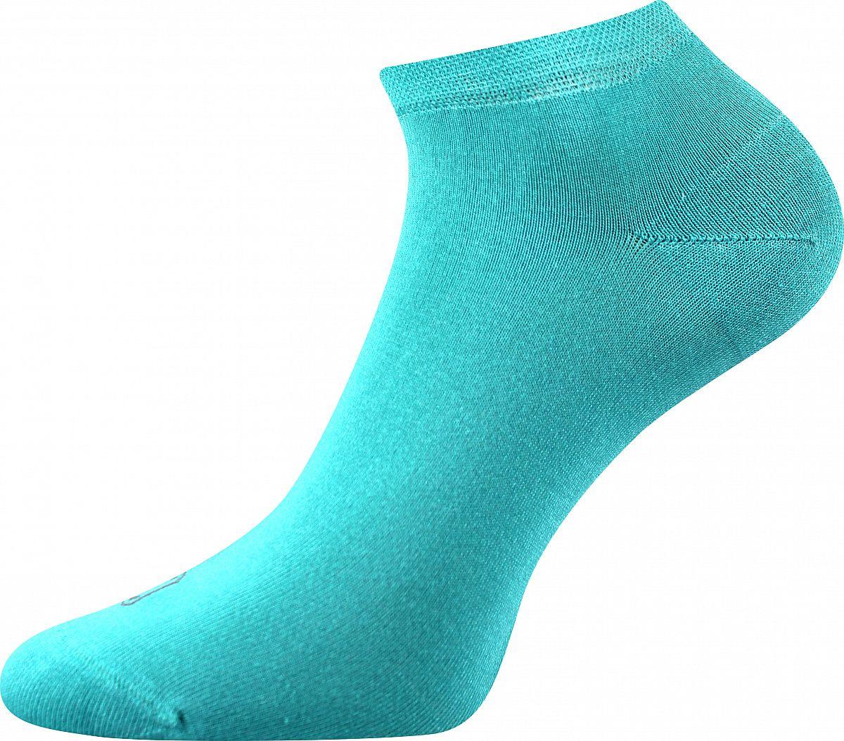 Ponožky LONKA Desi mix A - 3 páry
