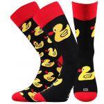 Ponožky LONKA Doble mix I - 3 páry