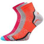 Ponožky VoXX Inka mix C - 3 páry