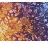 Multifunkční šátek 6000201 vzor 9