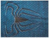 Multifunkční zateplený šátek NOVIA vzor 06