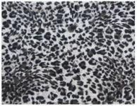 Multifunkční zateplený šátek NOVIA vzor 08
