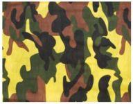 Multifunkční zateplený šátek NOVIA vzor 09