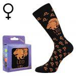 Ponožky Boma Zodiac LEV