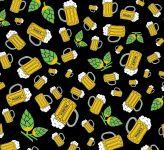 VoXX multifunkční návlek (šátek) pivo