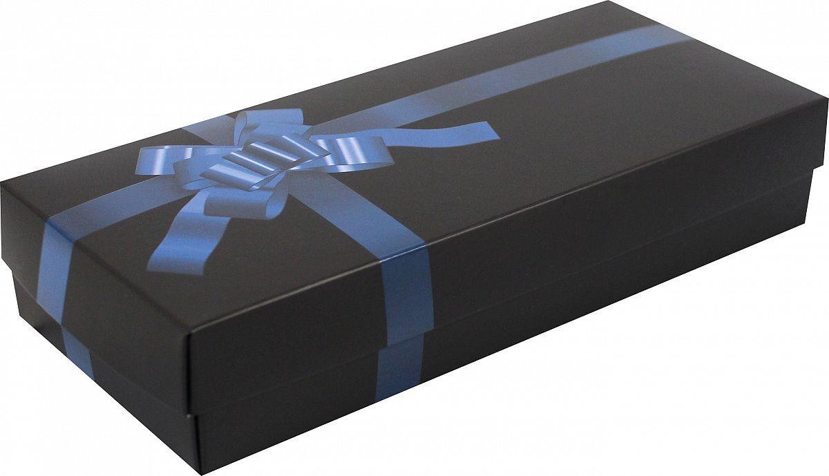 PÁNSKÝ MYSTERY BOX - sportovní ponožky VoXX - ROČNÍ PŘEDPLATNÉ BENEPONOŽKY