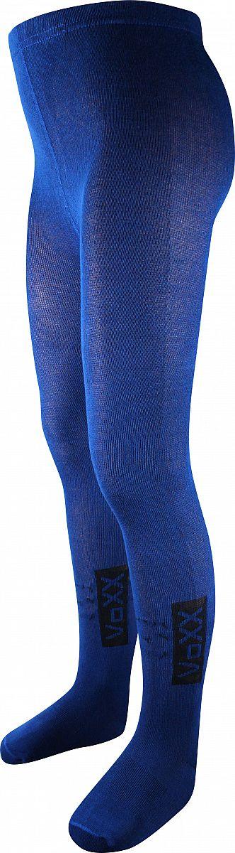 Dětské VoXX punčocháče Pegas modrá