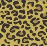 Multifunkční šátek 6000201 vzor 4