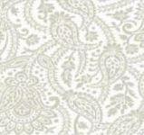 Multifunkční šátek 6000201 vzor 7