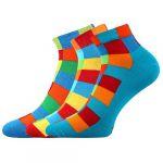 Ponožky LONKA Becube - 1 pár