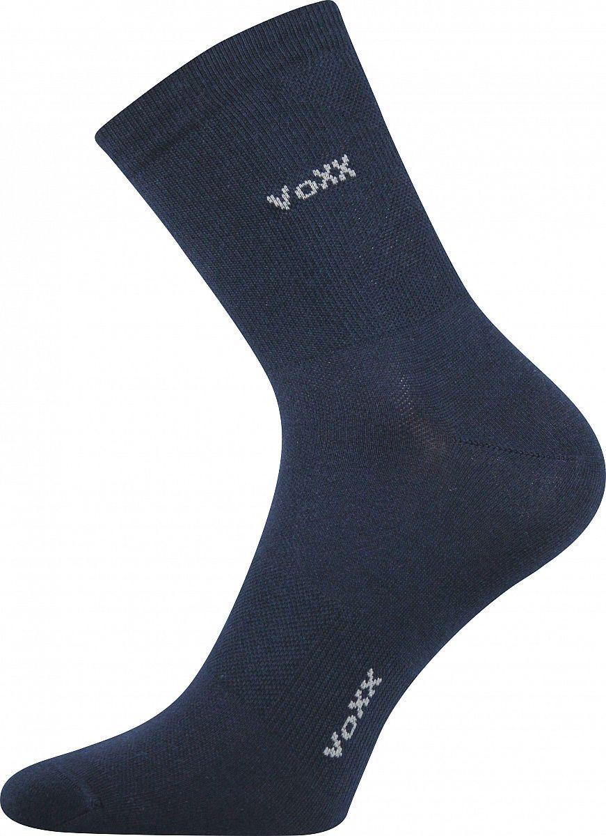 Ponožky VoXX Horizon tmavě modrá