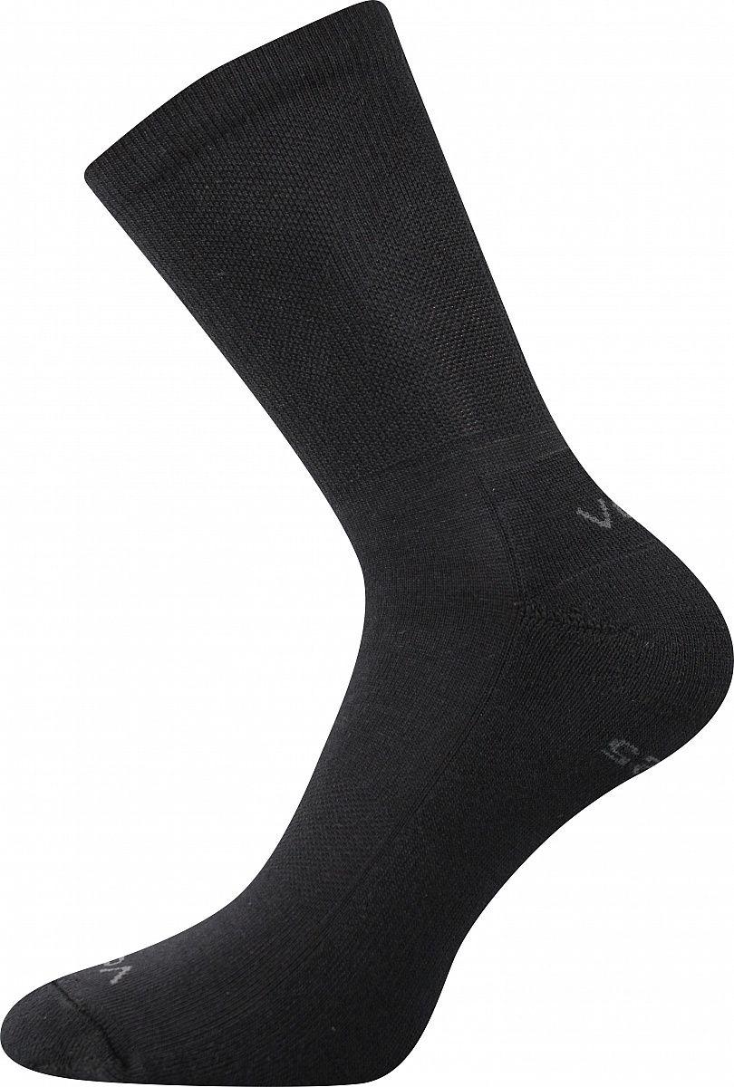 Ponožky VoXX Kinetic černá