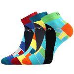 Ponožky VoXX Maxim 03 mix barev A - 1 pár