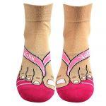 Ponožky VoXX Mitch dámská