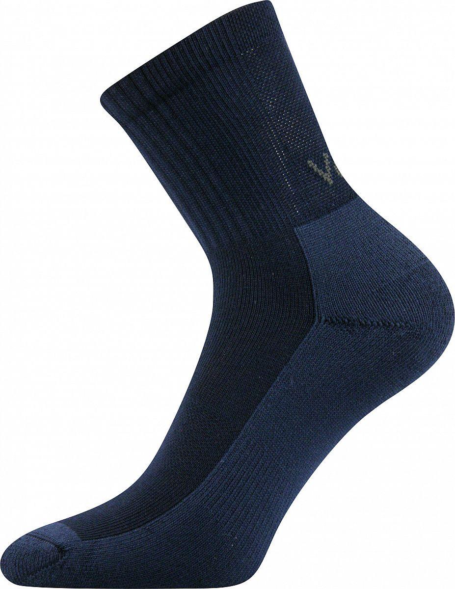 Ponožky VoXX Mystic tmavě modrá