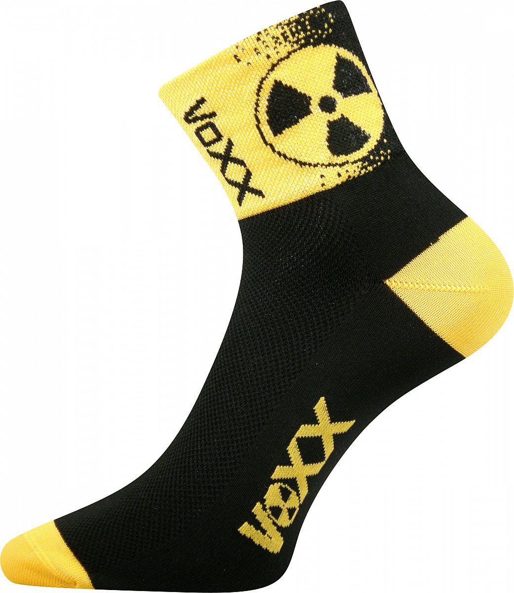 Ponožky VoXX Ralf X radiace