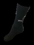 Ponožky IRONIC OUTLAWS